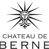Chateau de Berne Club Ovinia