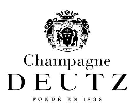 Vente Privée Champagne Deutz