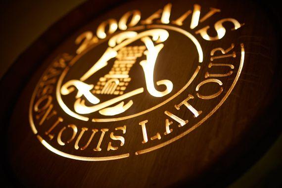 Louis Latour Bourgogne