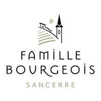 Vin Famille Bourgeois Sancerre