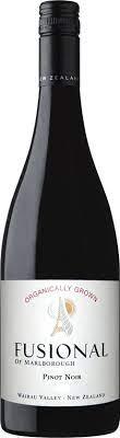 Domaine Laporte vins de Sancerre